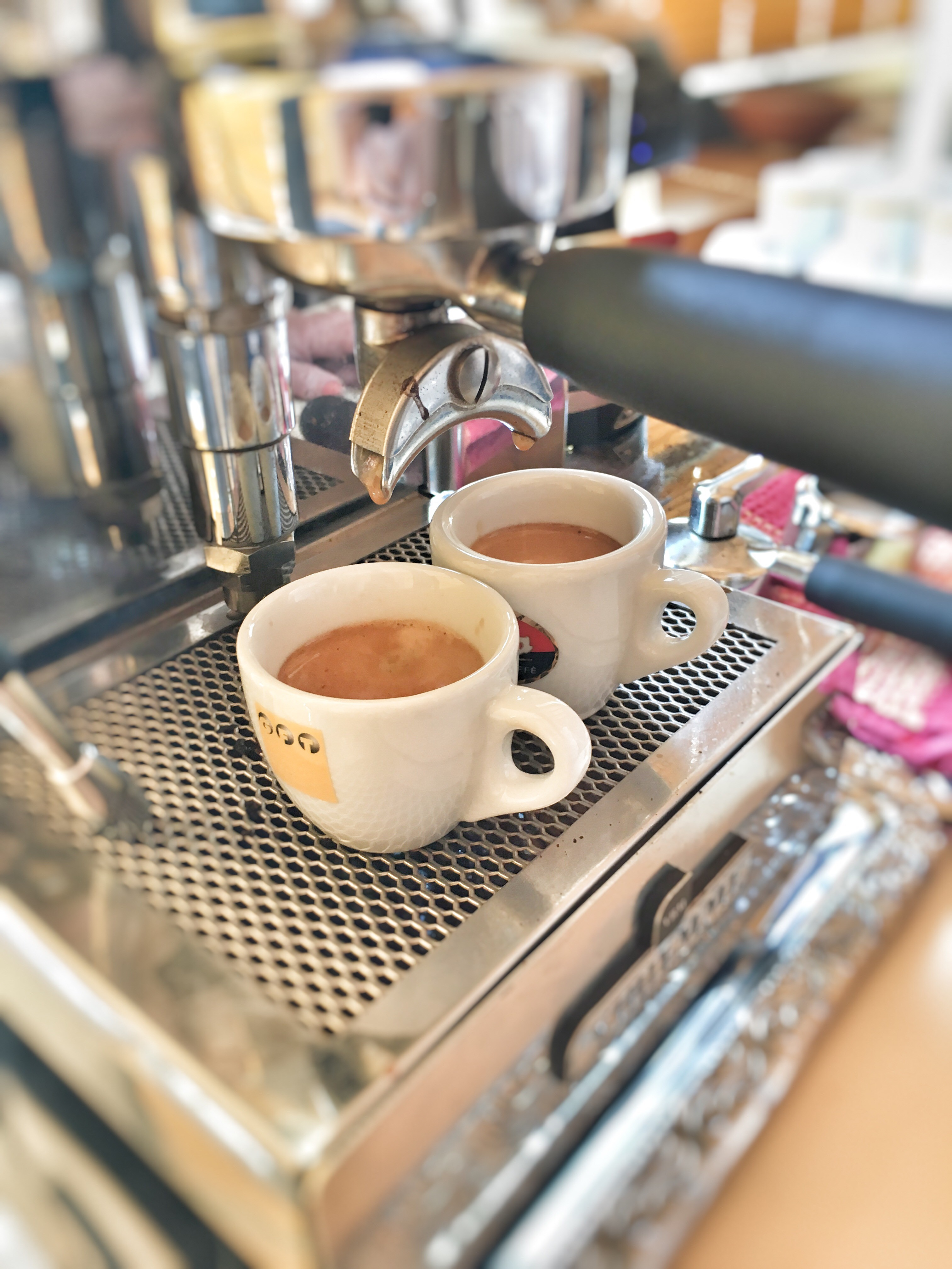 gft kaffee