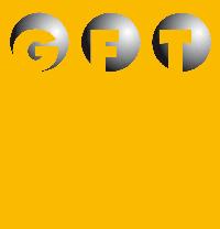 GFT-Communicate Dolmetscherdienst