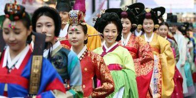 koreanisch dolmetscher