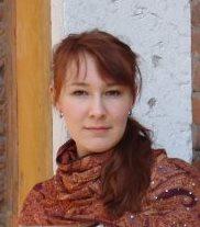 Milana Nauen