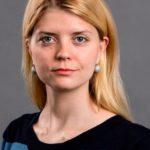Sarah Tiemann