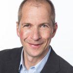 Dolmetscher Übersetzer Andreas Mäder