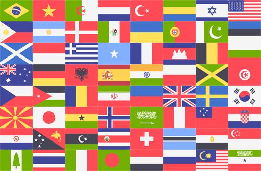 Weitere Sprachen