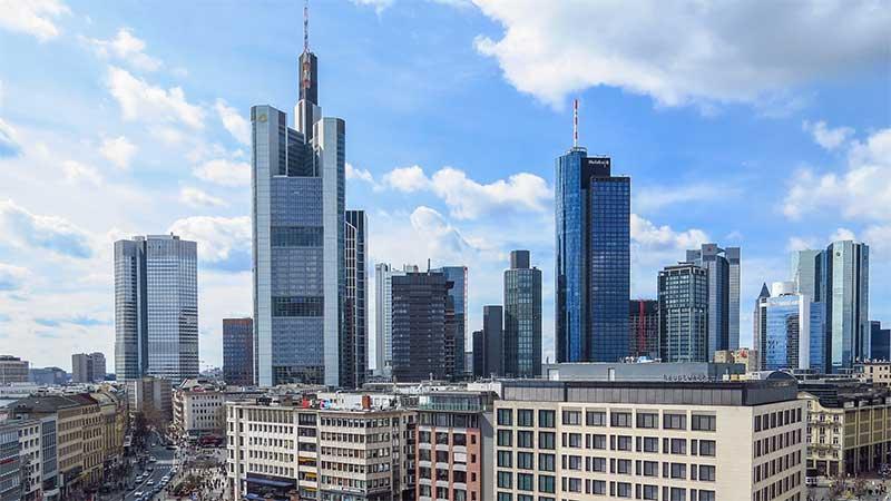 Dolmetscher Frankfurt Einsatzort